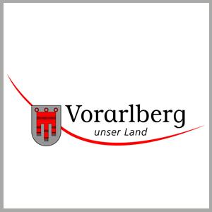 Land Voarlberg