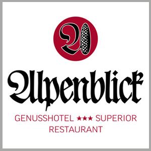 Hotel Lingenau Genusshotel Alpenblick im Bregenzerwald