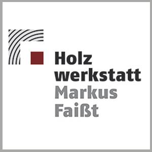 Holzwerkstatt Markus Faißt