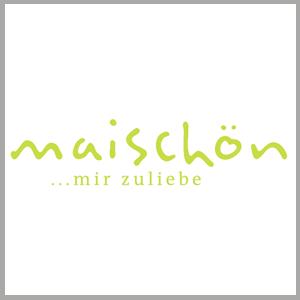 Maischön