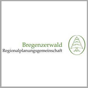 Regio Bregenzerwald