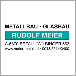 Meier Metall