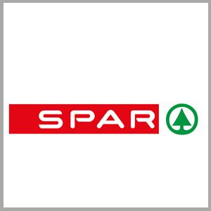 SPAR Österreich