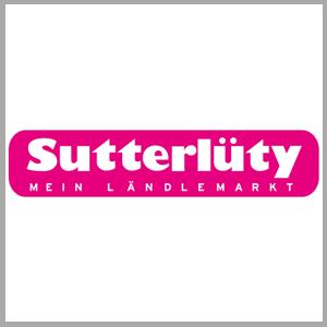 Sutterlüty