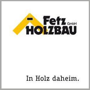 Fetz Holzbau