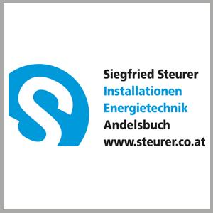 Steurer GmbH