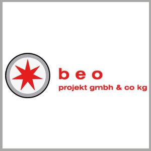 beo projekt gmbh & co kg